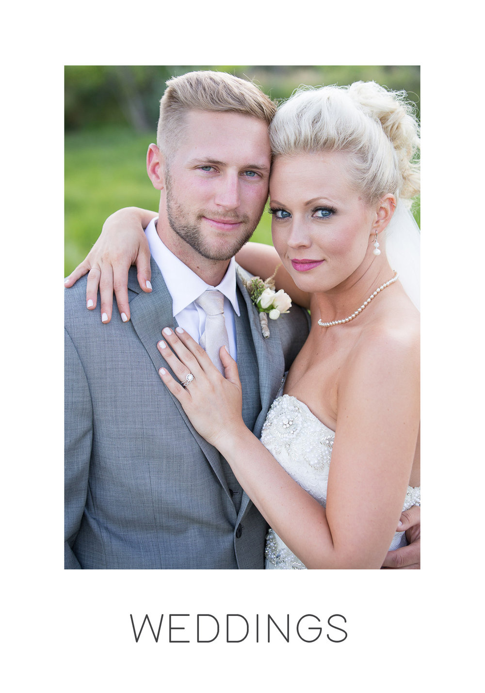 gallerybutton_wedding2.jpg