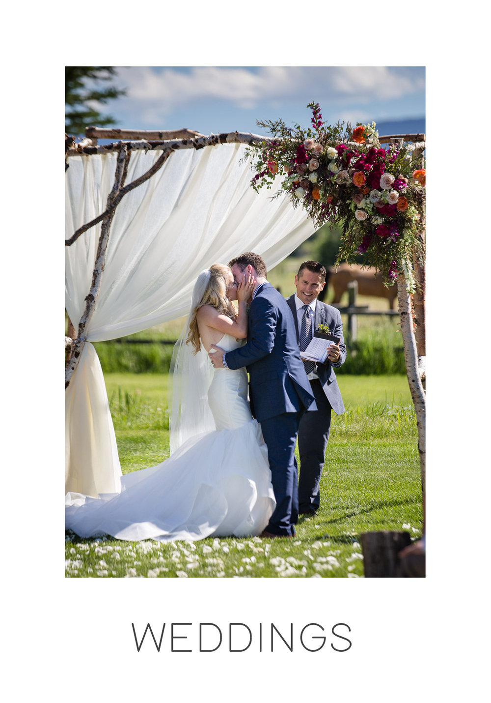gallerybutton_wedding3.jpg
