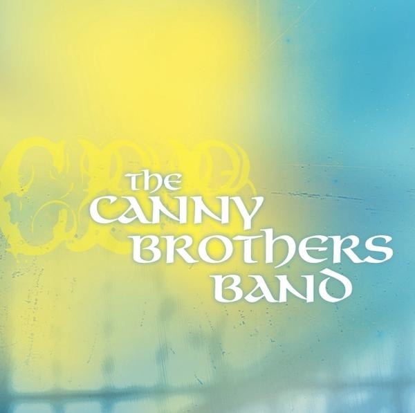 the canny brothers band.jpg