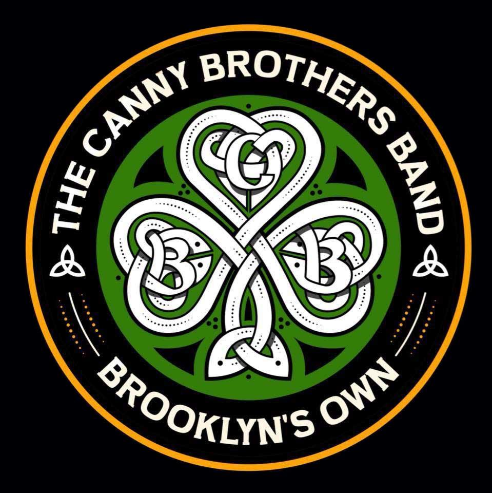 The Canny Brothers Band