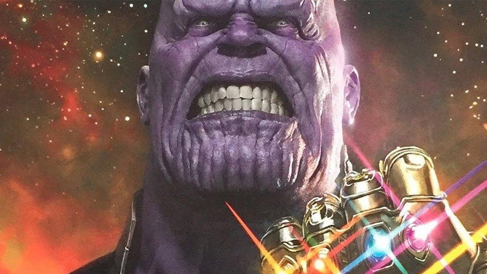 Thanos Thumbnail.jpg