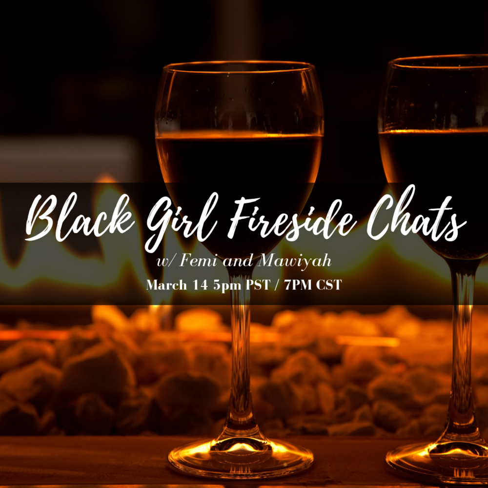 Black Girl Fireside Chats (5).png