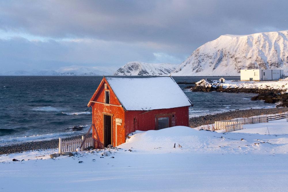 Norway-Cabin-Sarah-Natsumi-Moore-1-1-1920x1280.jpg