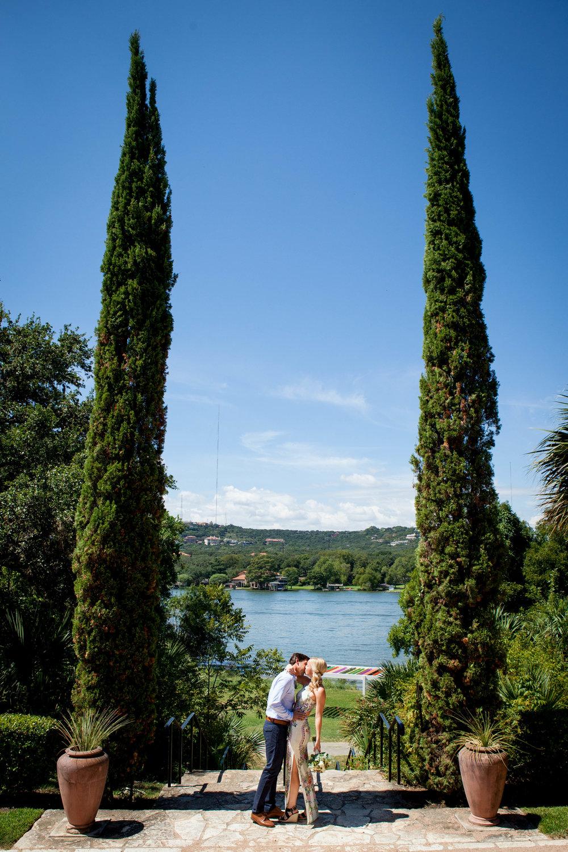 Brittanie and Brock Wedding-46.jpg