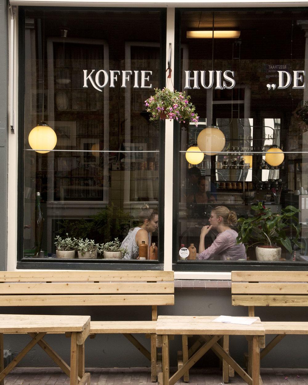 Koffie Huis 8x10.jpg