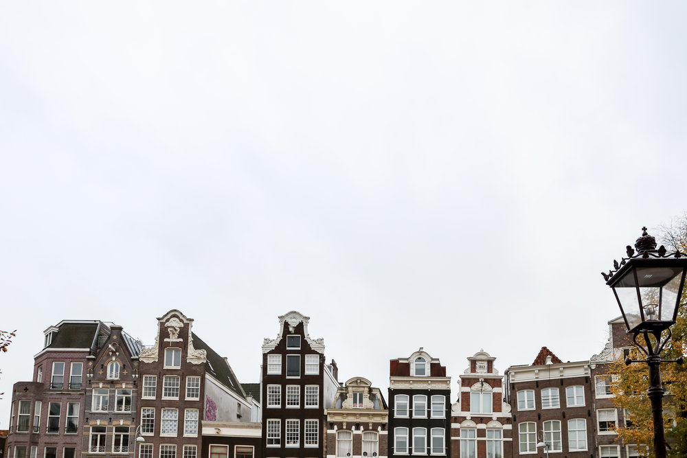 Amsterdam Houses Sarah Natsumi Moore-1.jpg