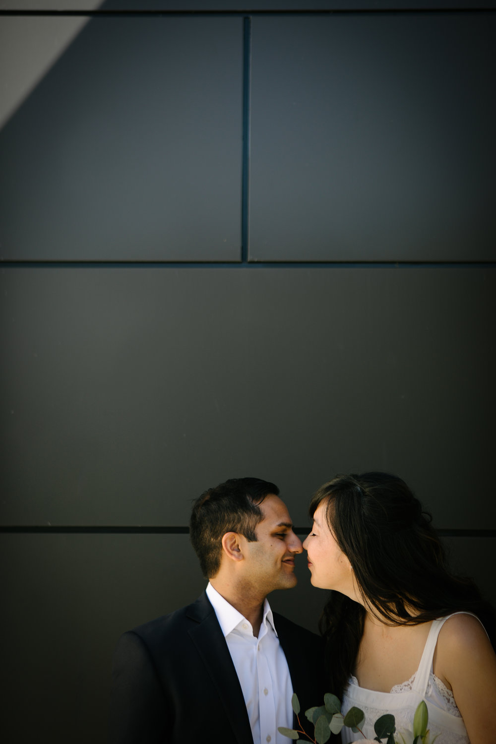 Julia & Anil Courthouse Wedding-7.jpg