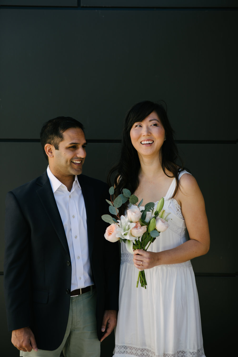 Julia & Anil Courthouse Wedding-8.jpg