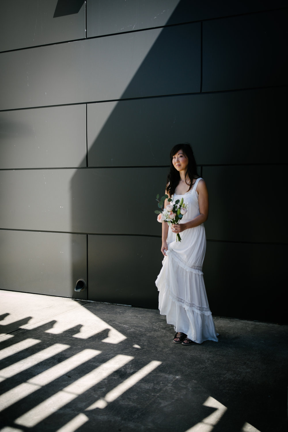 Julia & Anil Courthouse Wedding-14.jpg