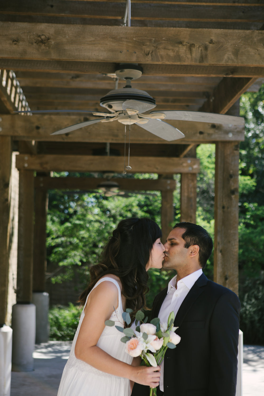 Julia & Anil Courthouse Wedding-17.jpg