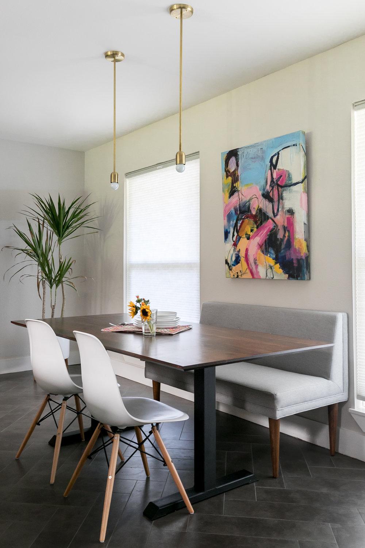 Sarah_Stacey_Dining Room Sarah Natsumi Photography.jpg