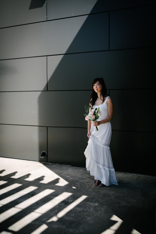 Julia & Anil Courthouse Wedding-Sarah Natsumi Moore.jpg
