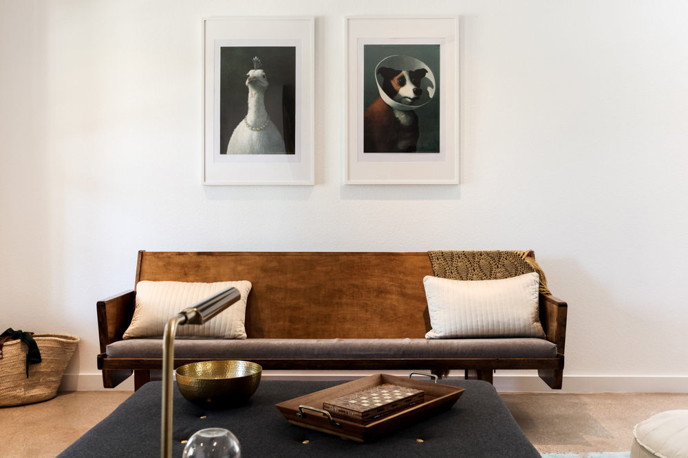 Sarah-Natsumi-Moore-Living-Room.jpg