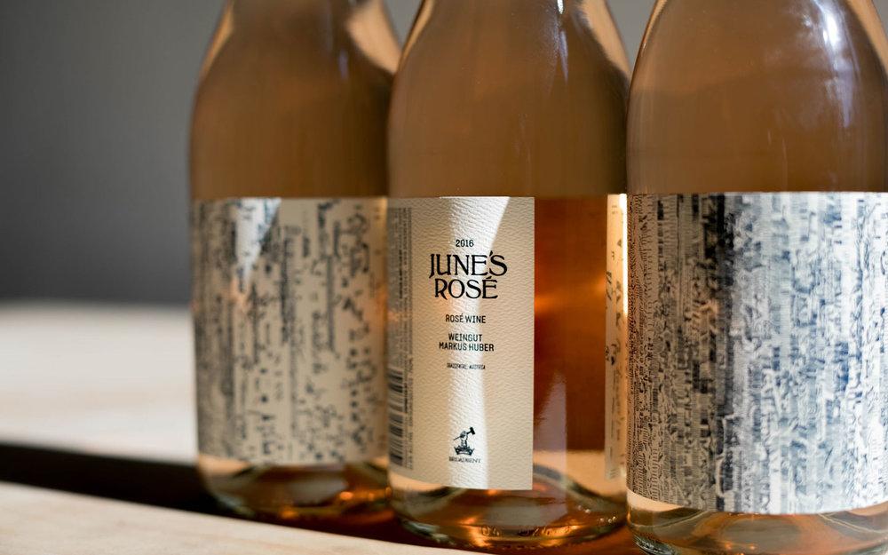Junes-Wine-Bottle-1.jpg