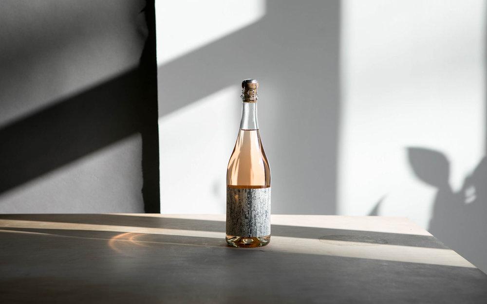 Junes-Wine-Bottle-13.jpg
