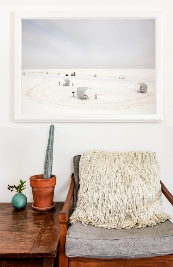 Sarah Natsumi Moore Framed Photo Print.jpg