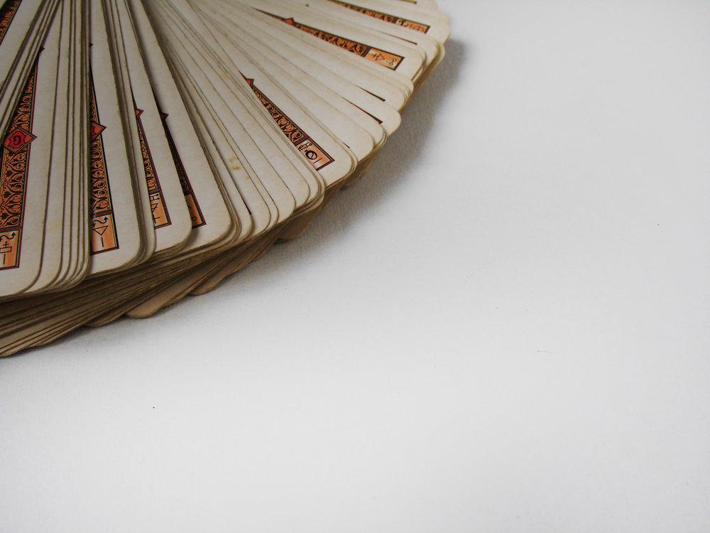 Tarot cards burbabk.jpg