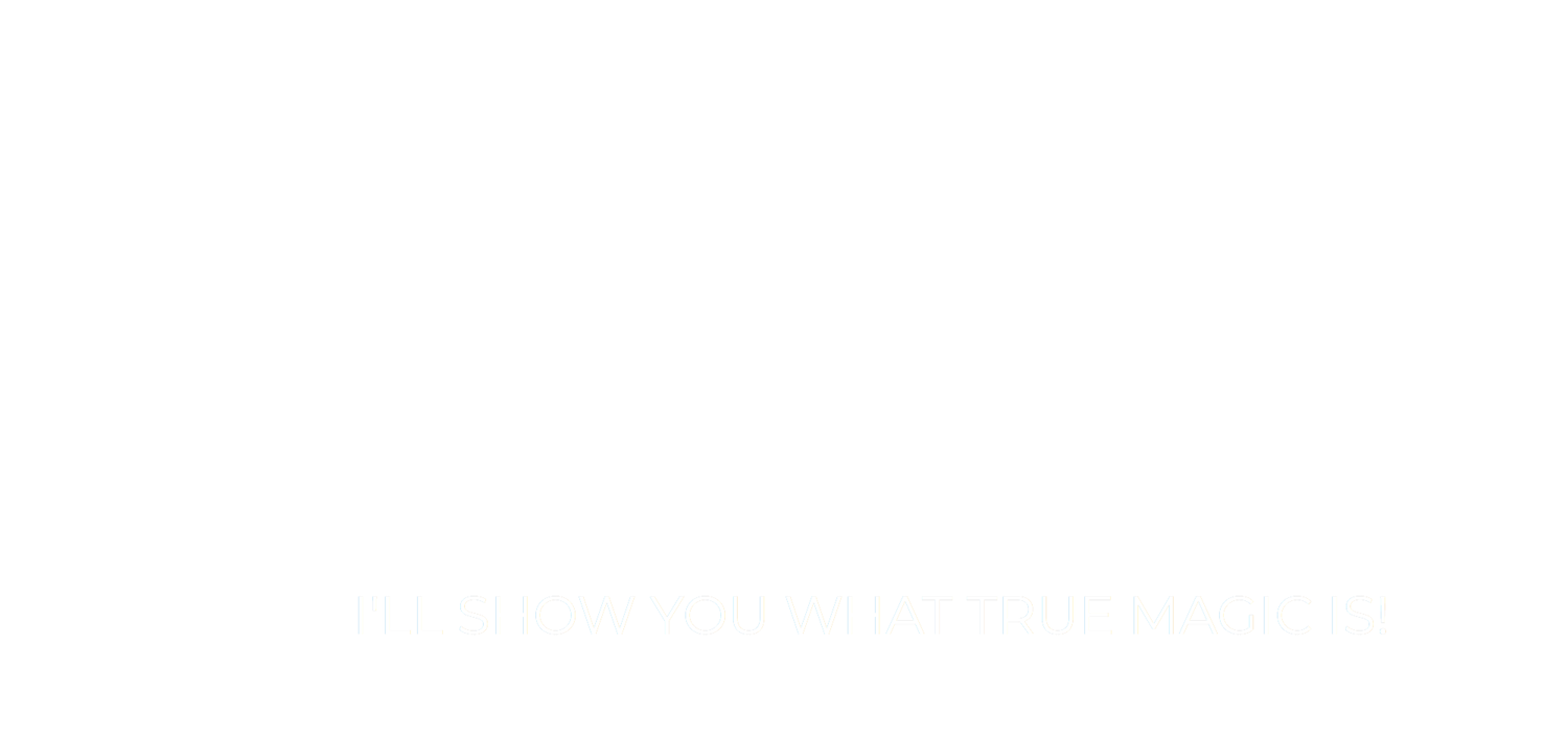 California Psychic Love Spells
