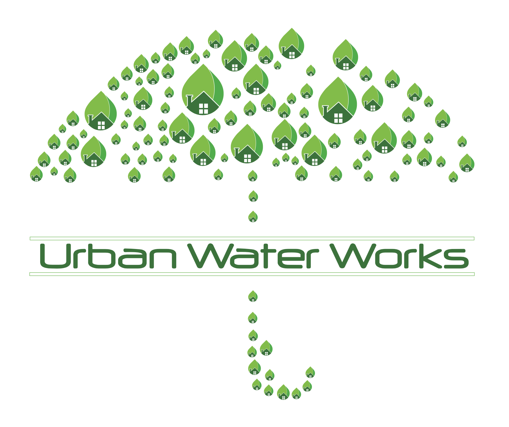 Urban Water Works