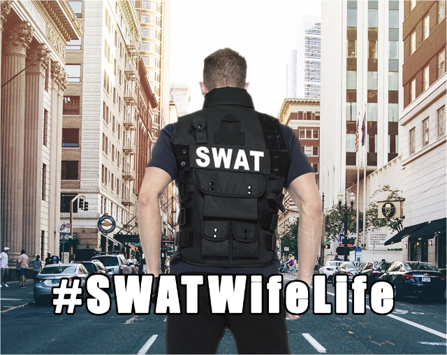 SWAT-Graphic.jpg