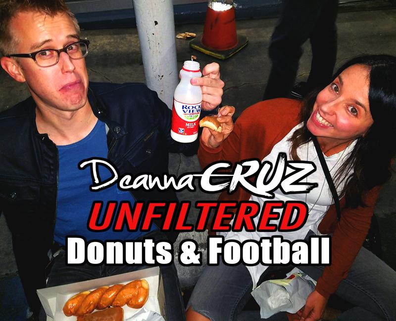 Donut-Cheers.jpg