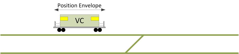 Figure 16.png
