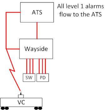Figure 18.png