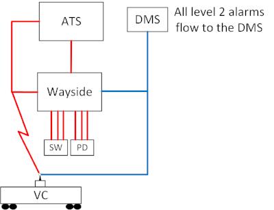 Figure 19.png