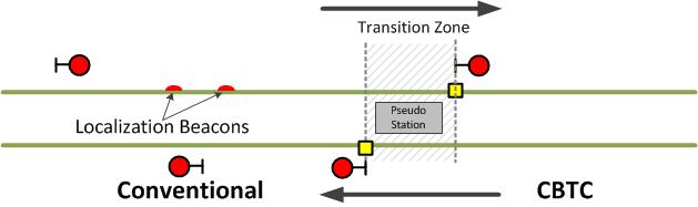 Figure 38.png