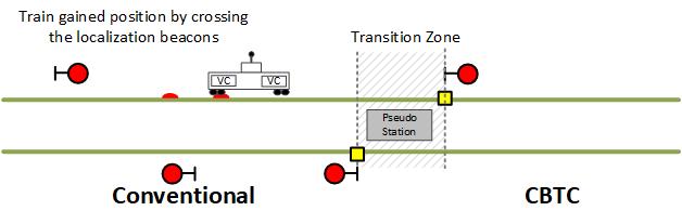 Figure 39.png