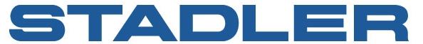 Stadler Logo.jpg