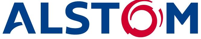 Alstom Logo.jpeg