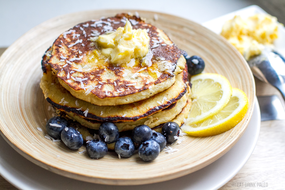 Banana flaxmeal pancakes.jpg