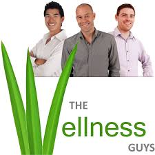 the wellness guys.jpeg