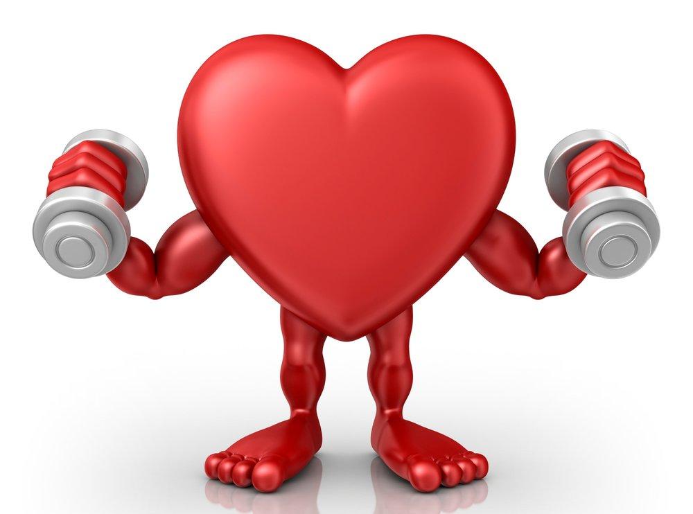 Heart-Exercise-1.jpg