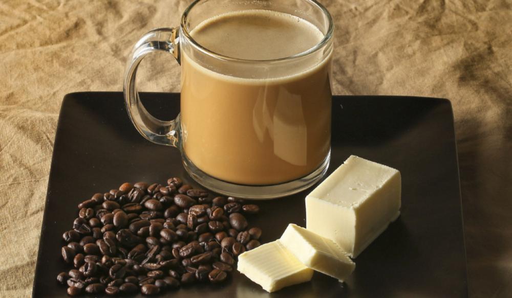 bulletproof-coffee.png