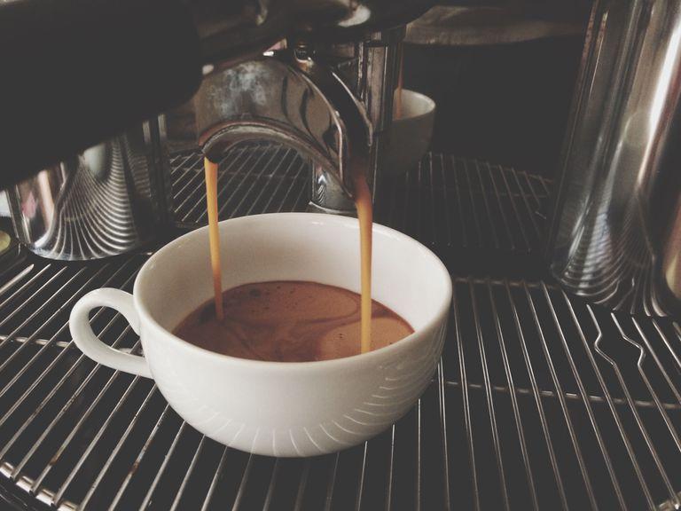 making coffee.jpg