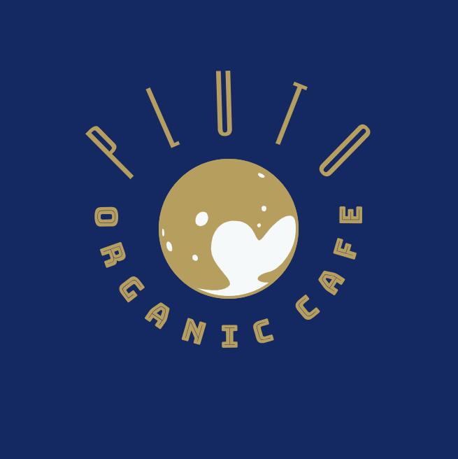 Pluto main Logo Alternative.PNG