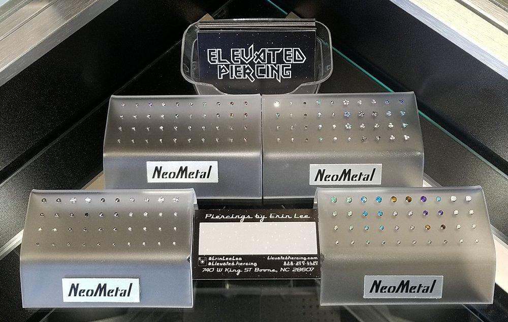 neometal.jpg