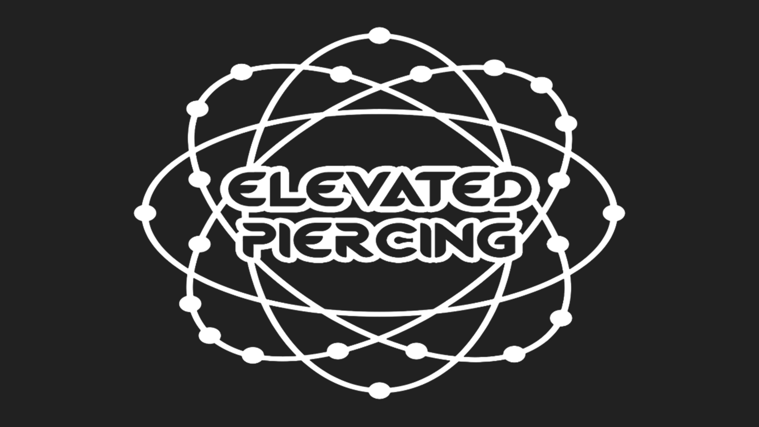 Elevated Piercing