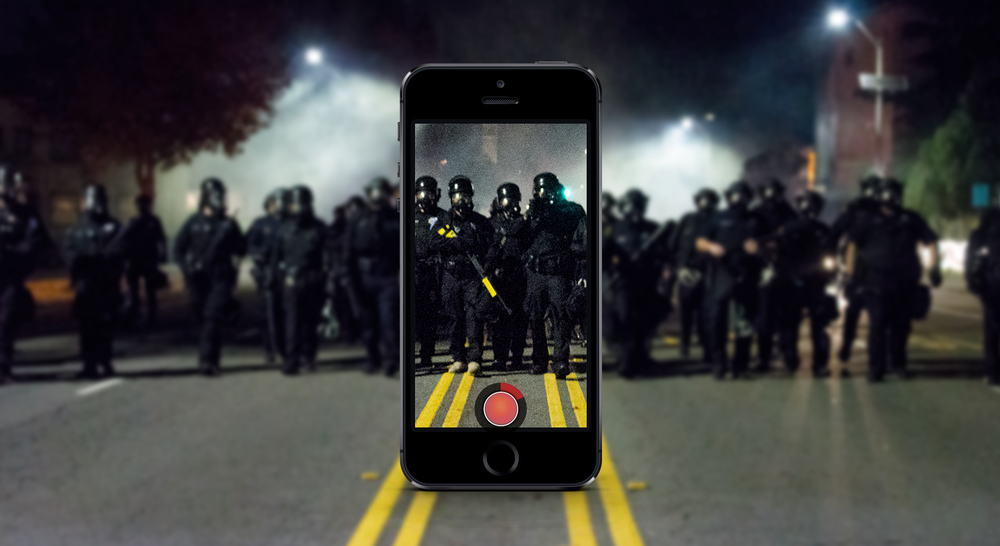 phone-police.png