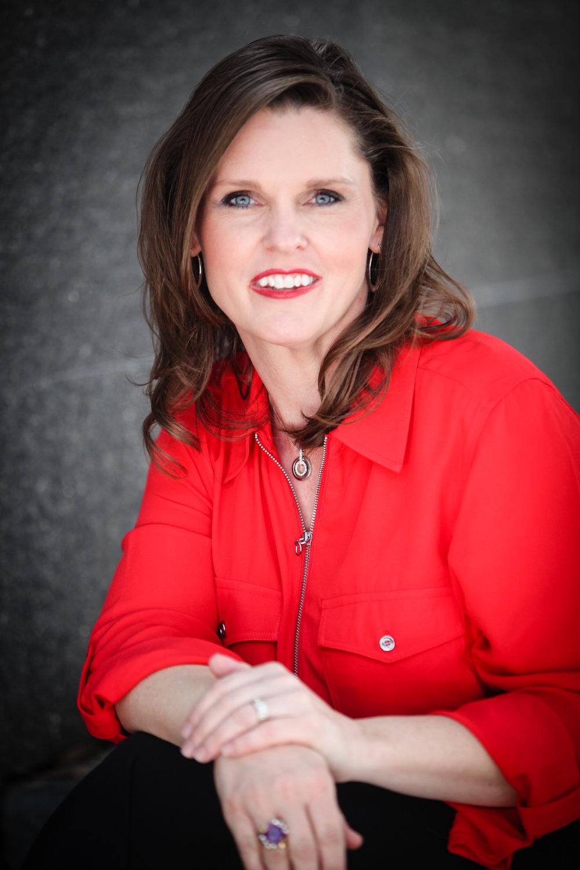 Tracey Filbeck,  Board Planner   Architect  Studio F2
