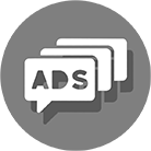 icons2_0007_ads.png