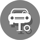 icons2_0005_auto.png
