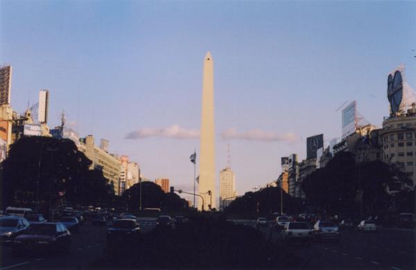 argentina_2007_22_w.jpg