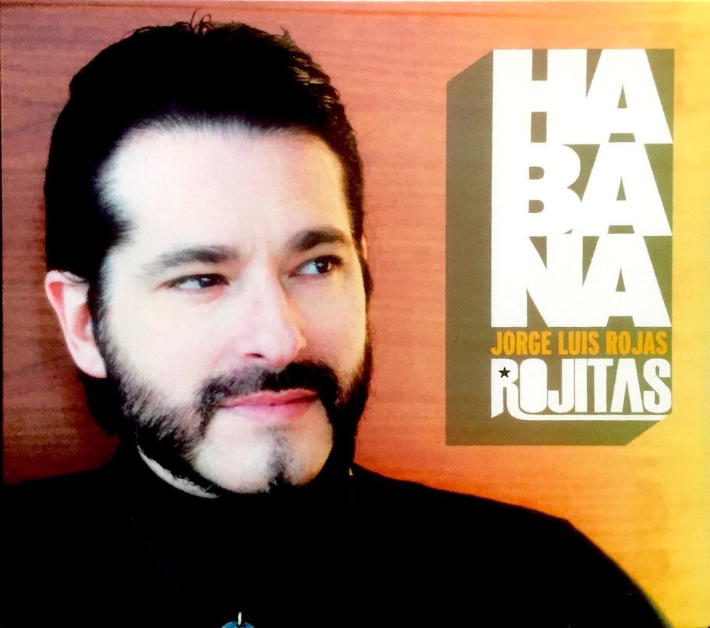 Habana_1200.jpg
