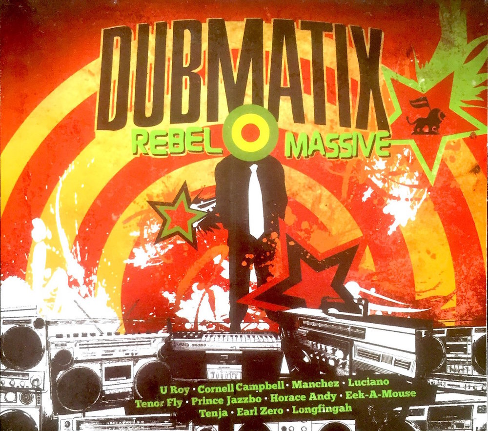 Dubmatix-Rebel-Massive_1200.jpg