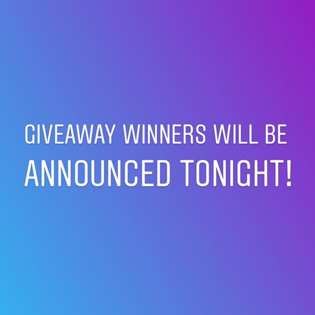 Stay tuned! We will be going LIVE tonight in our story to announce the winners of the 2 poi challenge. Are you feeling lucky? • • #shapeshiftprops #ss2poichallenge #flow #flowarts #poi #contactpoi #techpoi #firepoi #firespinning #fireperformer #firedancer