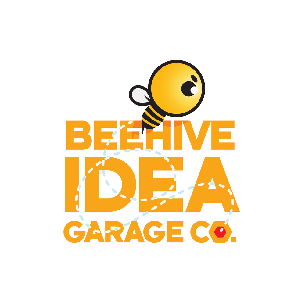 Beehive Idea Garage Company