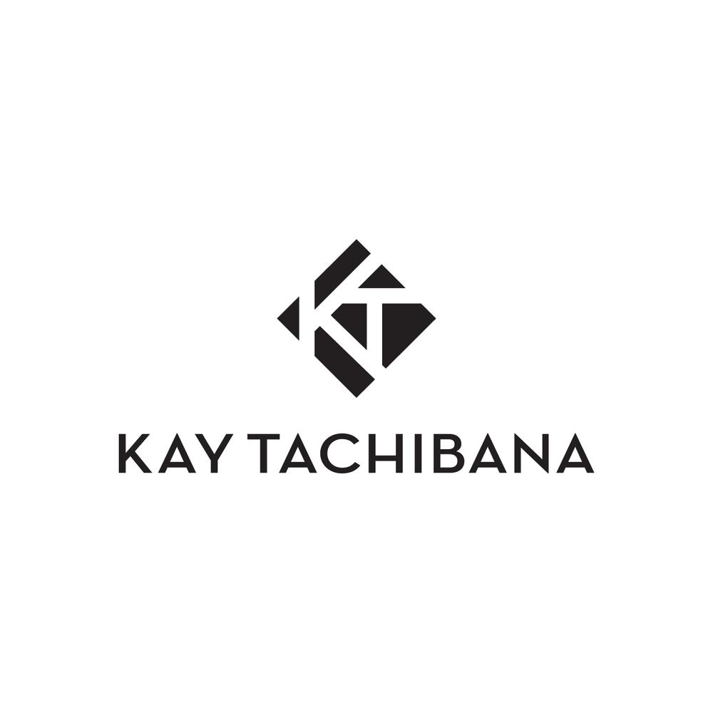 Kay Tachibana